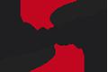 Logo Escarmor