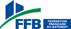 FFB - Fédération Francaise du Bâtiment