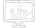 Conseils Personnalisés : Un atout Escarmor
